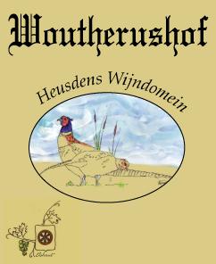 Logo Woutherushof